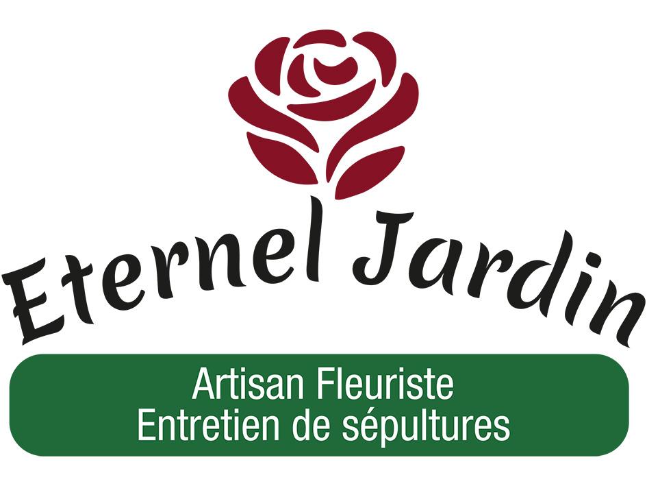 Eternel Jardin